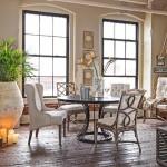 ръчно изработени мебели
