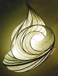 артистично осветление