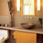 баня в азиатски стил