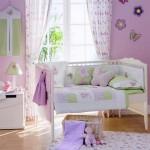 интериор на детска стая