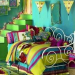арт спалня