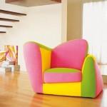 артистични мебели за дома