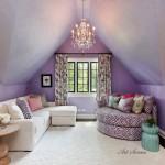 Как да преобразим таванското помещение