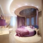 Красиви идеи за модерната спалня