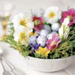 Великденски аранжировки