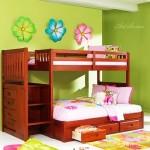 практична детска стая