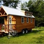 дом на колела (4)