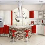 кухня в червено (12)