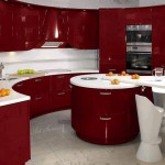 кухня в червено (13)