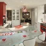 кухня в червено (14)