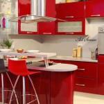 кухня в червено (15)