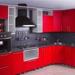 кухня в червено (3)