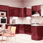 кухня в червено (7)