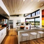 кухня с панорамни прозорци (11)