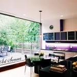 кухня с панорамни прозорци (12)