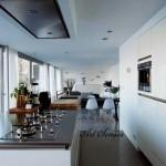кухня с панорамни прозорци (13)