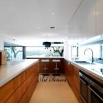 кухня с панорамни прозорци (14)