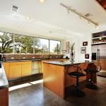 кухня с панорамни прозорци (16)