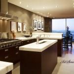 кухня с панорамни прозорци (17)