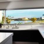 кухня с панорамни прозорци (18)