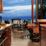 кухня с панорамни прозорци (19)