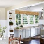 кухня с панорамни прозорци (3)