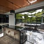кухня с панорамни прозорци (5)
