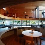 кухня с панорамни прозорци (6)