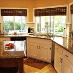 кухня с панорамни прозорци (8)