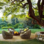 огнище в градината (6)