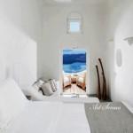 средиземноморски полъх в интериора (12)
