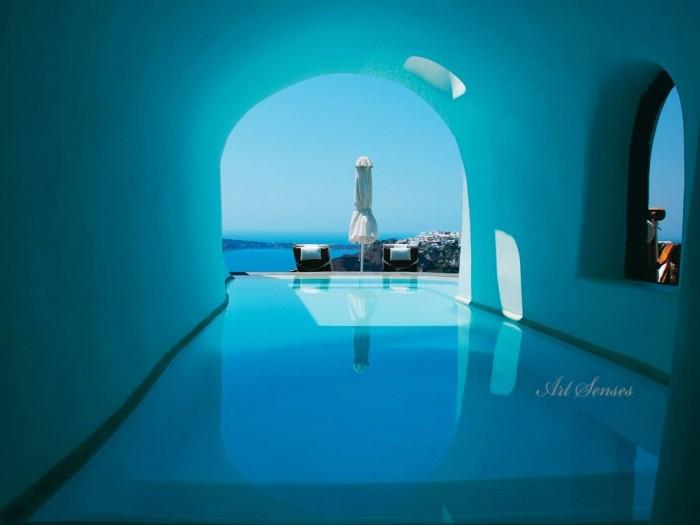 средиземноморски полъх в интериора (3)