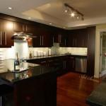 Впечатляващи дизайни за кухня (11)