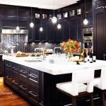Впечатляващи дизайни за кухня (13)