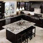 Впечатляващи дизайни за кухня (14)