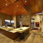 Впечатляващи дизайни за кухня