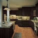 Впечатляващи дизайни за кухня (4)