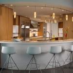 Впечатляващи дизайни за кухня (5)