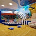 Детски стаи за игра (7)