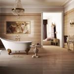 Лукс в банята (4)