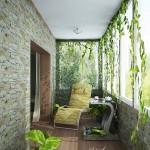 декориране на малката тераса (10)