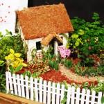 миниатюрна градина (12)