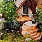миниатюрна градина (14)