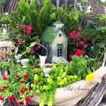 миниатюрна градина (16)