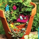 миниатюрна градина (2)