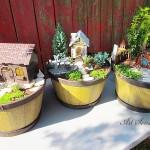 миниатюрна градина (6)