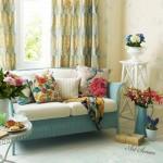 пролетни декорации и украса за дома (1)
