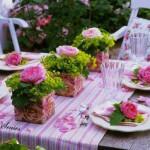 пролетни декорации и украса за дома (13)