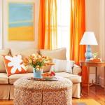 пролетни декорации и украса за дома (14)