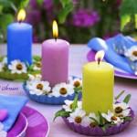 пролетни декорации и украса за дома (15)